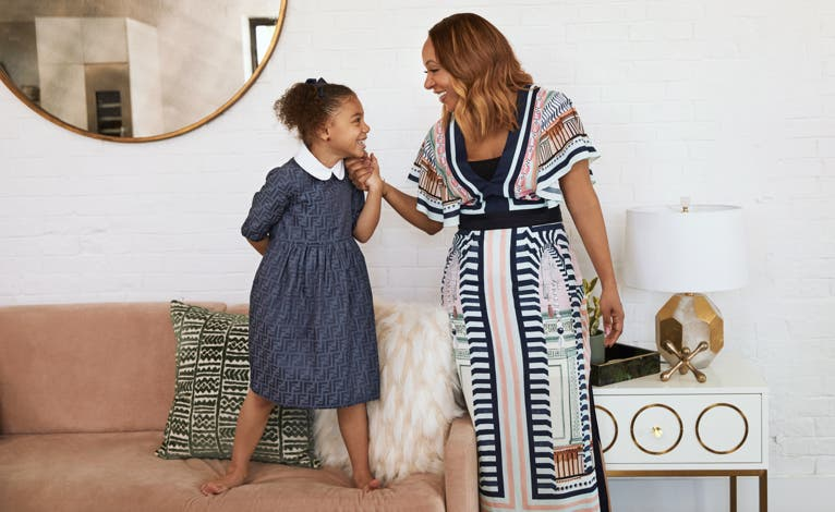 Designer Maternity Dresses Apparel I Rent The Runway,Short Farm Wedding Dresses
