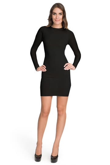 Calvin Klein Collection Ramon Dress Rent the Runway