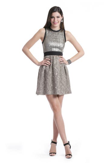 Proenza Schouler Sparkle in My Eye Dress Rent the Runway