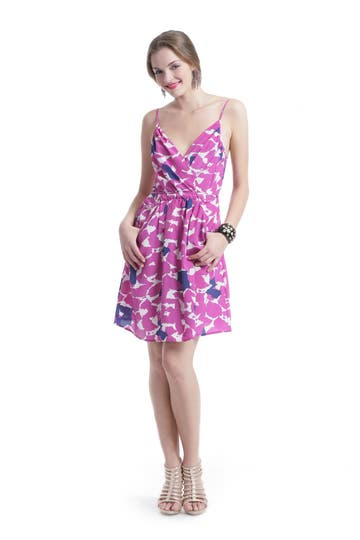 Yumi Kim Girl Next Door Dress Rent the Runway
