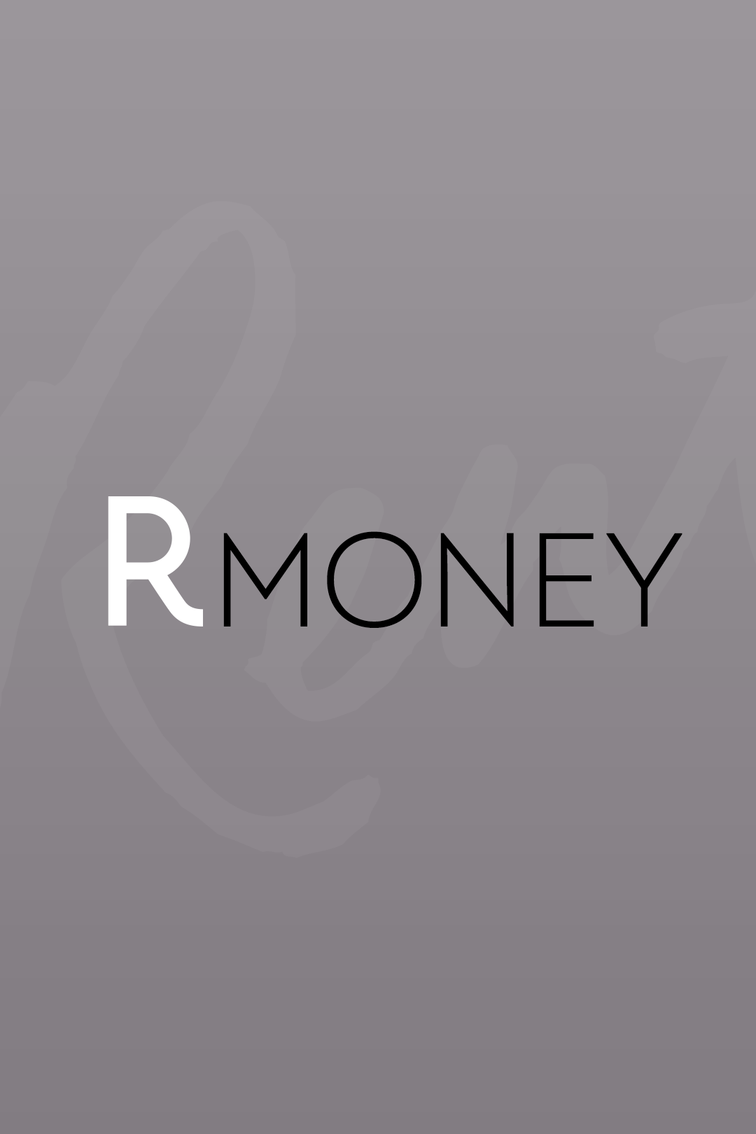 RMoney Platinum Card by Rent the Runway