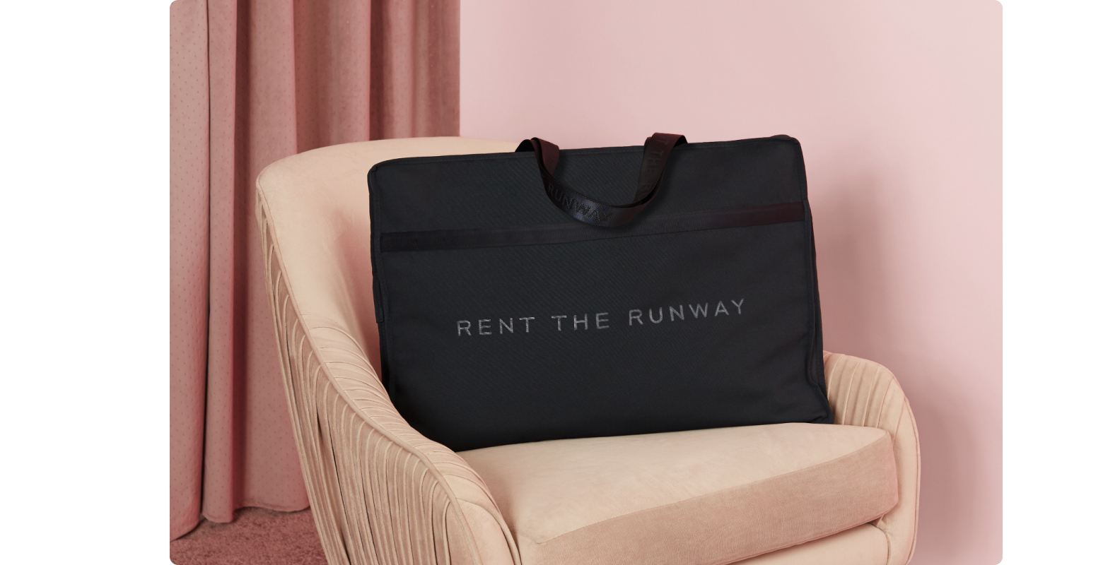 Is Rent The Runway S Unlimited Clothing Subscription Worth Your Money Kvue Com
