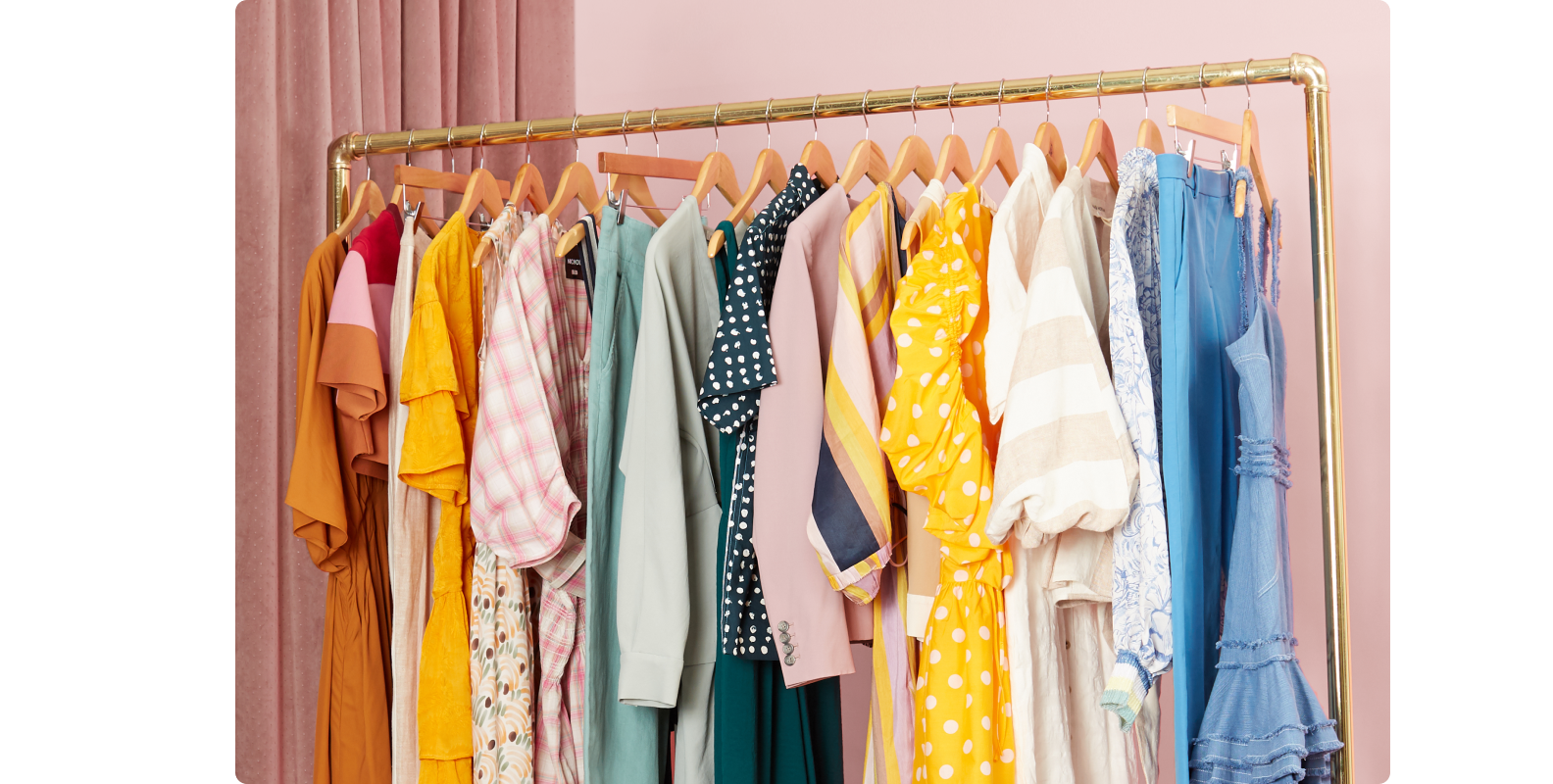 How Rent The Runway Works