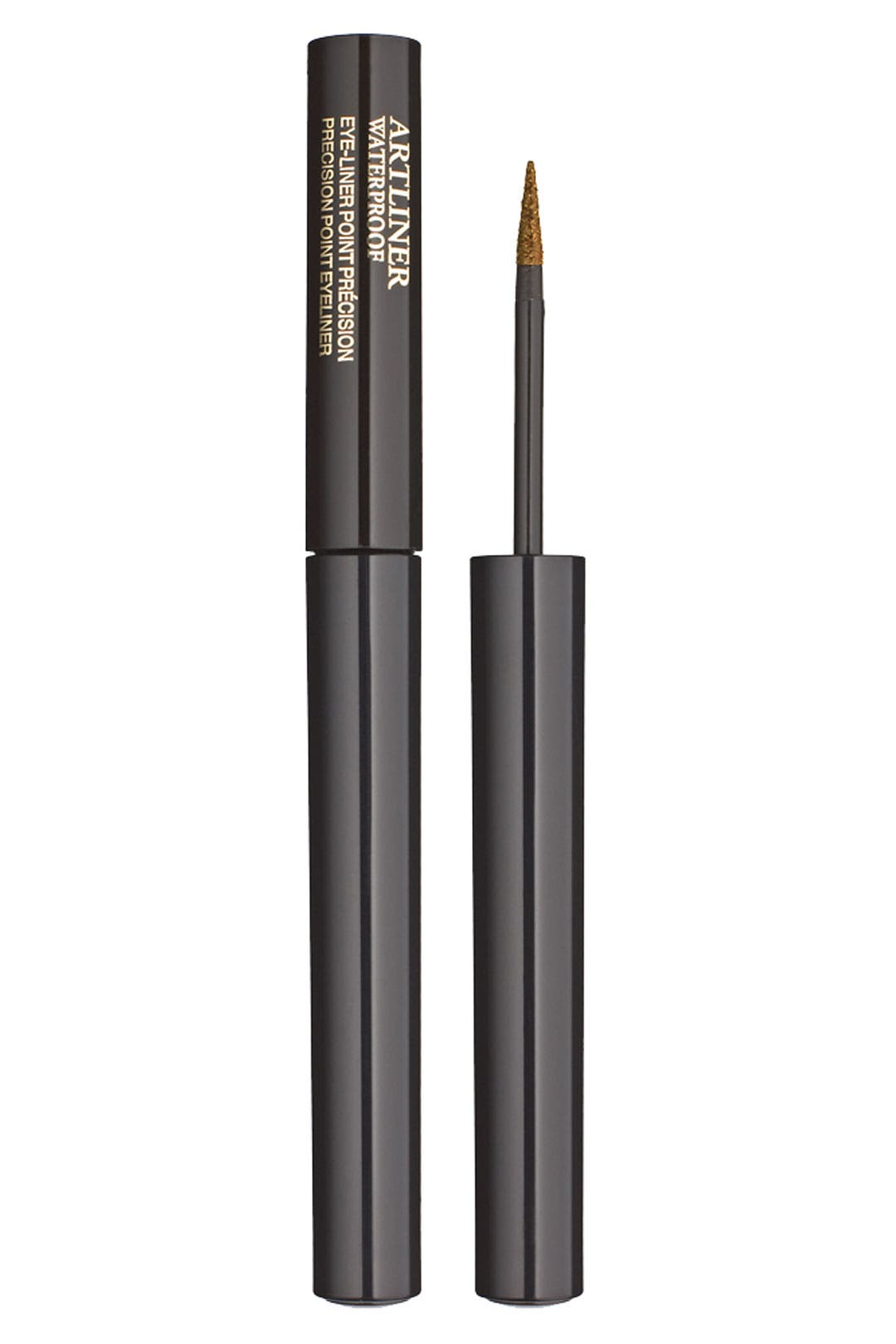 Artliner Gold Passion by LANCÔME