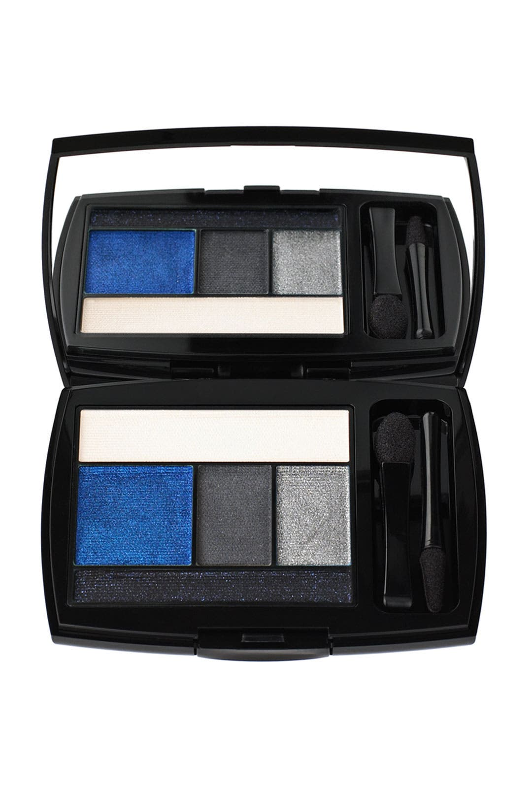 Midnight Rush Color Design 5 Shadow & Liner Palette by LANCÔME