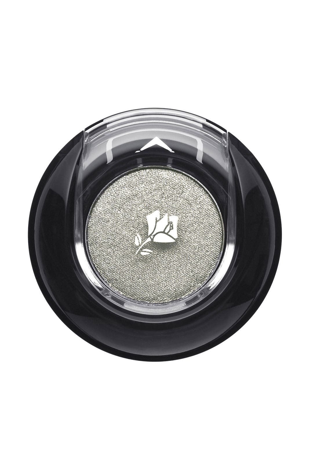 All that Glitters Color Design Eye Shadow by LANCÔME