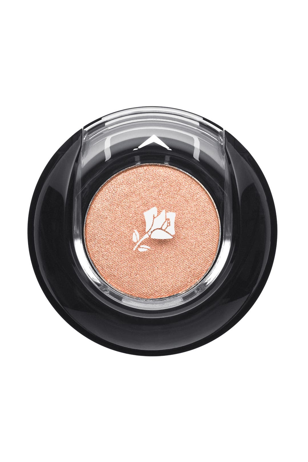 Must Have Color Design Eye Shadow by LANCÔME