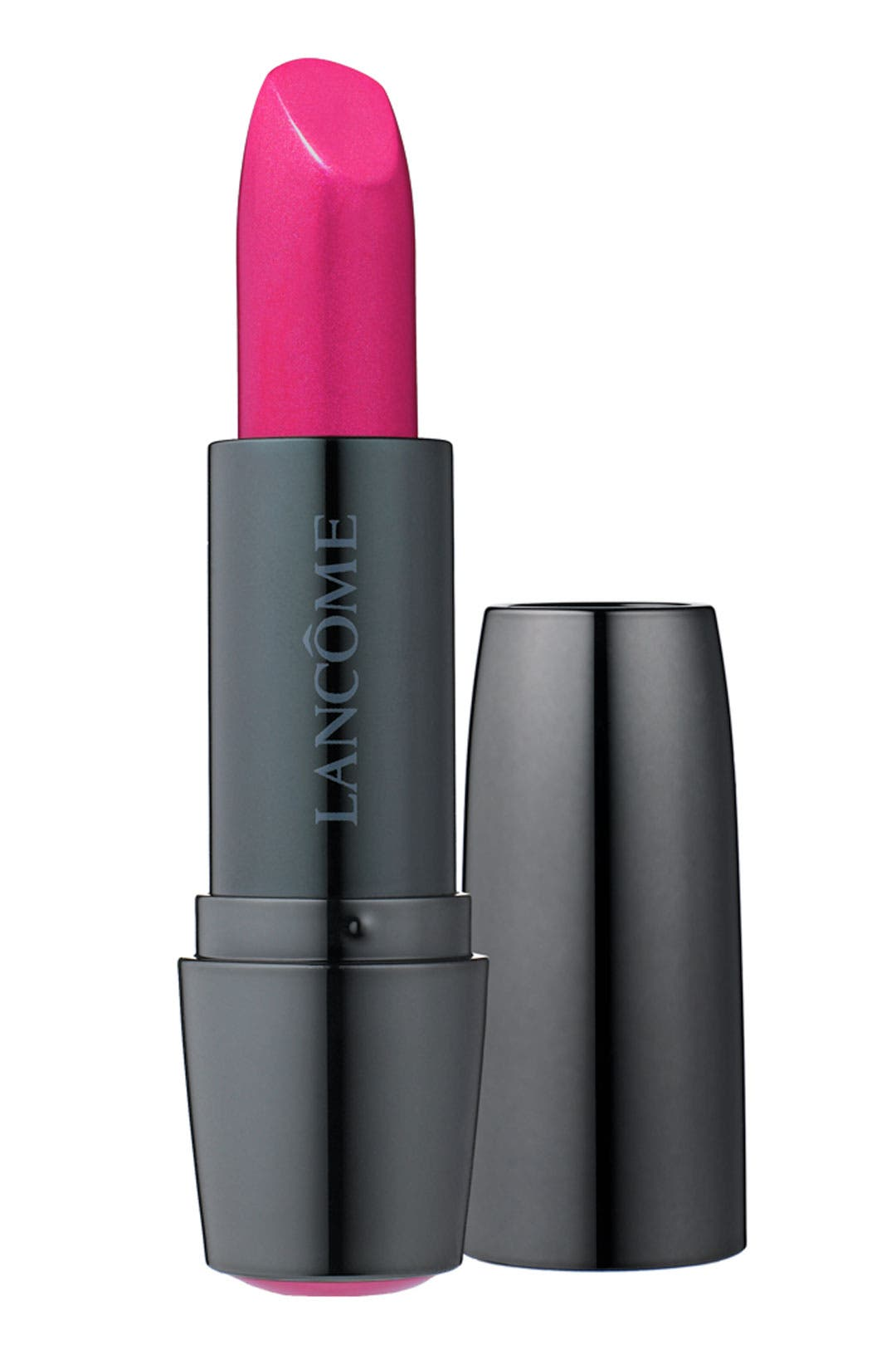 Color Design Lipcolor in Wannabe by LANCÔME