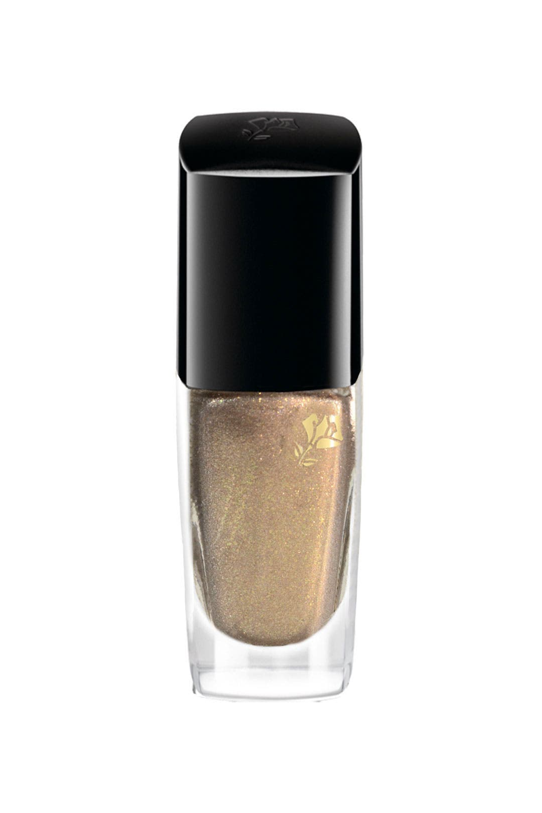 Ginger Ritztini Vernis In Love Nail Polish by LANCÔME