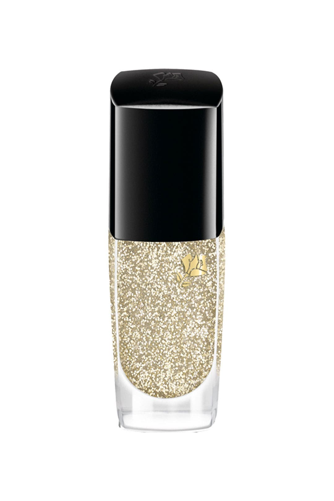 Golden Sparkle Le Vernis Nail Polish by LANCÔME