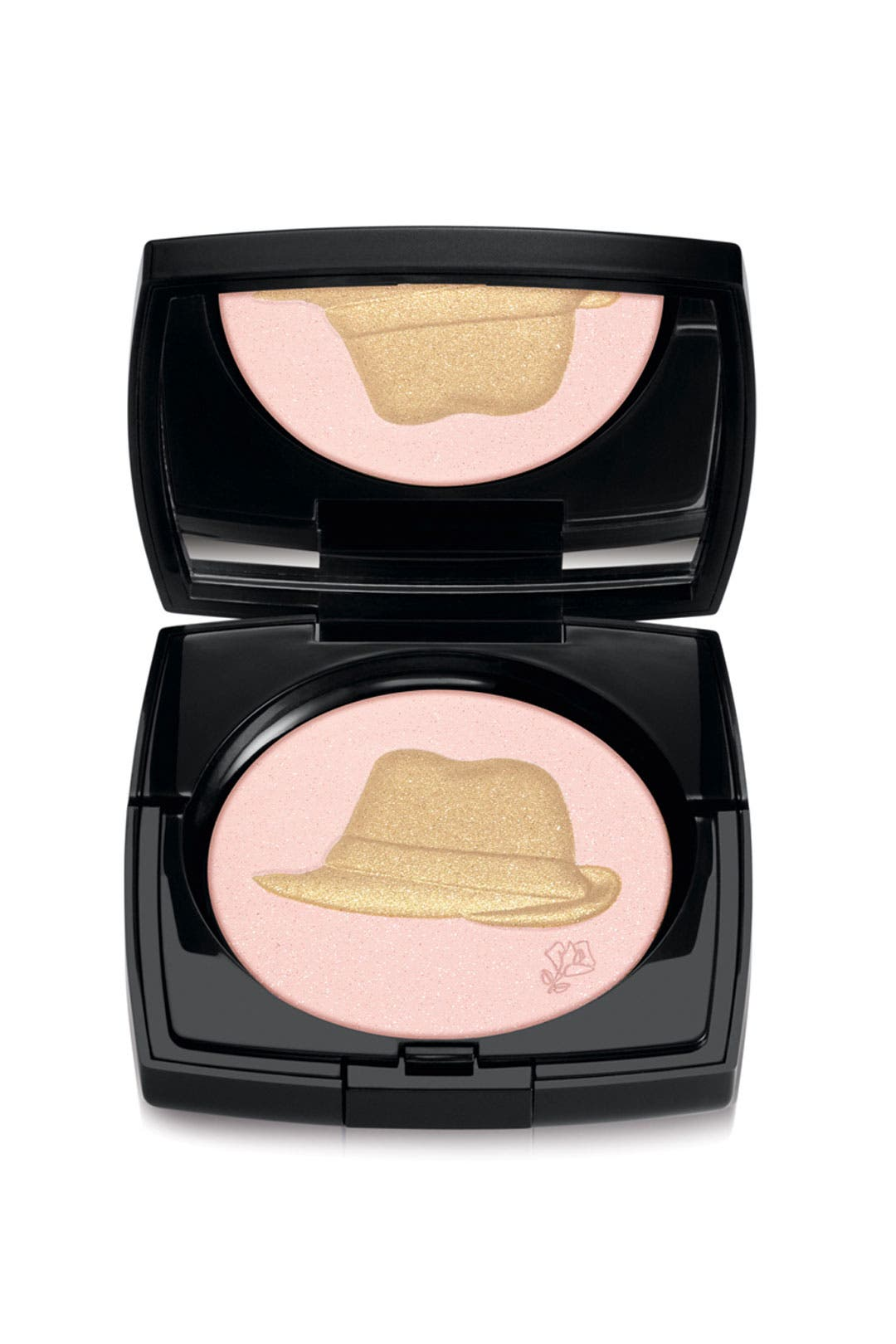 Golden Hat Powder/Blusher by LANCÔME
