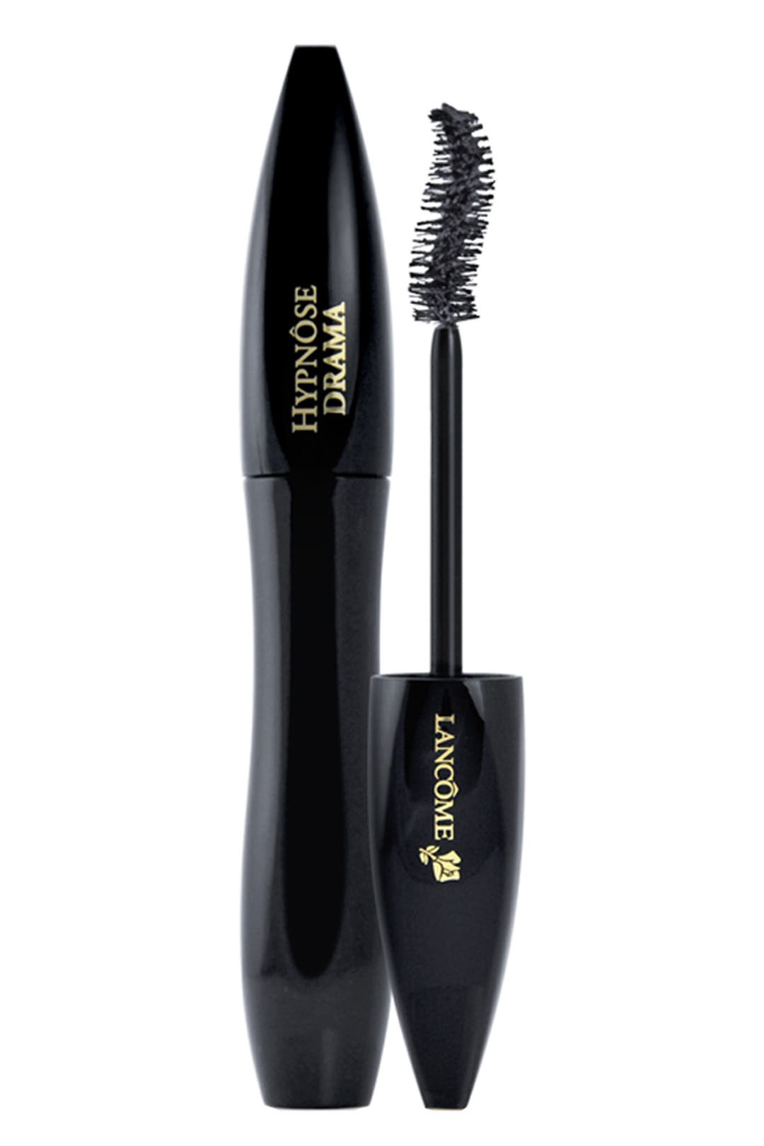 Hypnôse Drama Instant Full Body Volume Mascara by LANCÔME