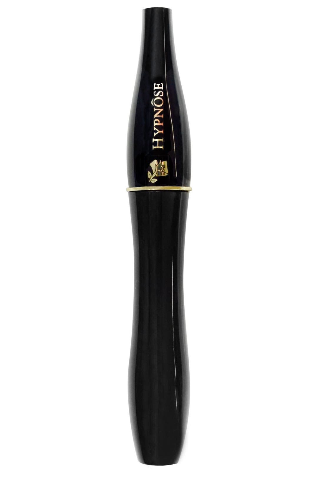 Hypnôse Custom Volume Mascara by LANCÔME