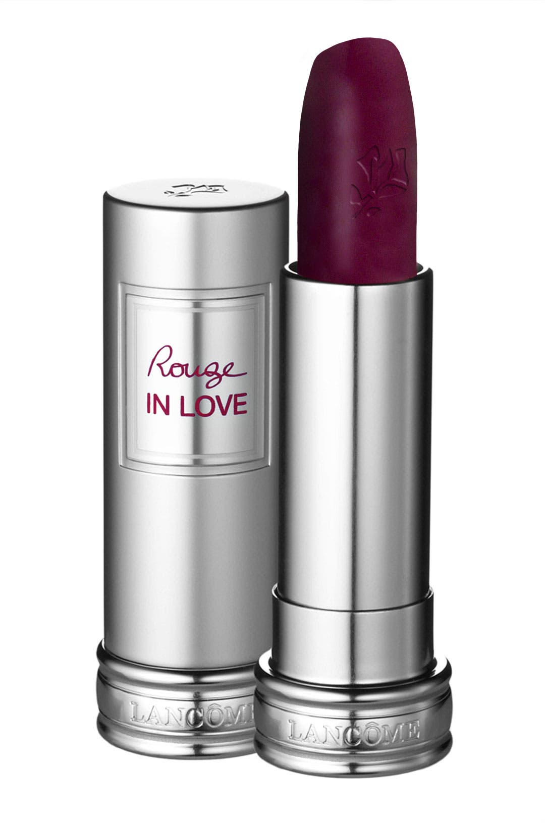 Rouge In Love Fiery Attitude by LANCÔME