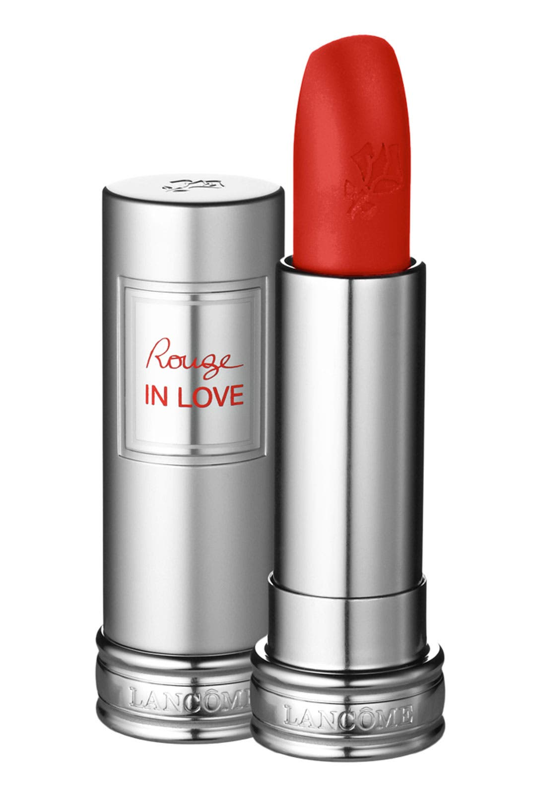 Rouge in Love Rouge St. Honore by LANCÔME
