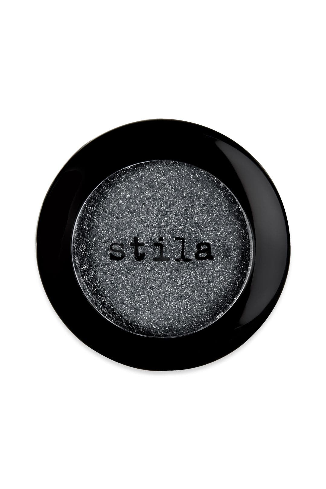 jewel eye shadow in black diamond by stila