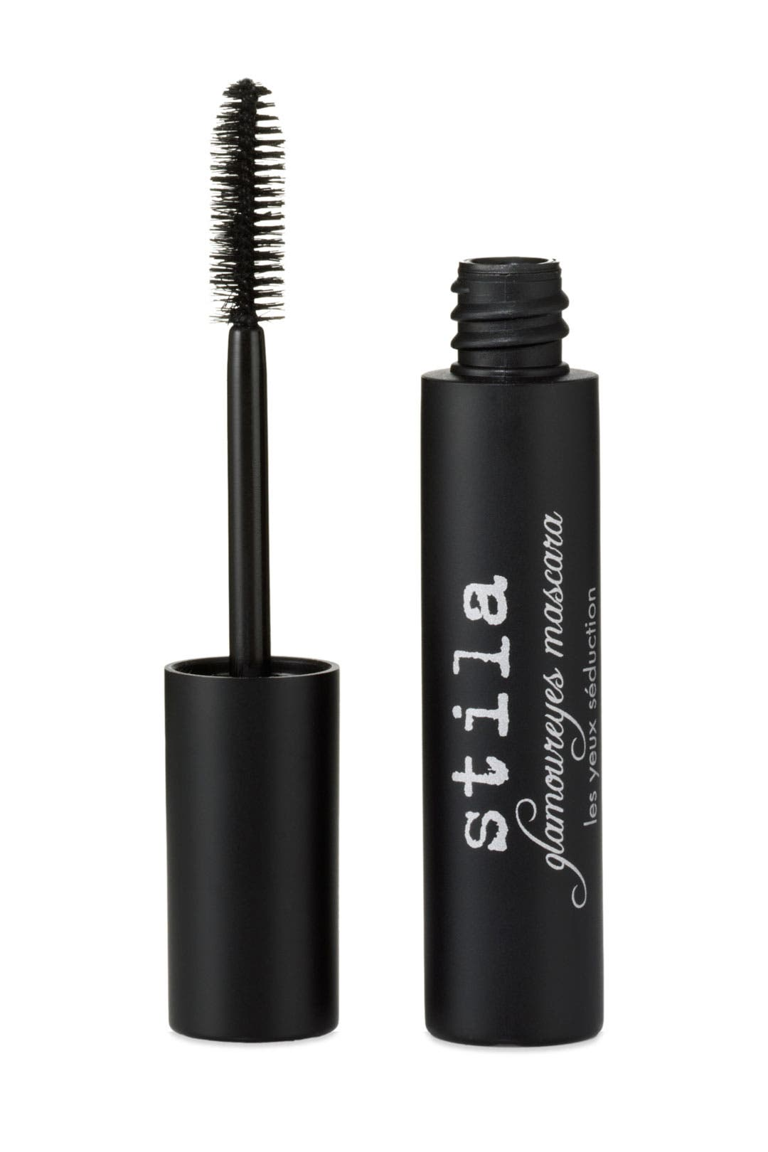 glamoureyes mascara by stila