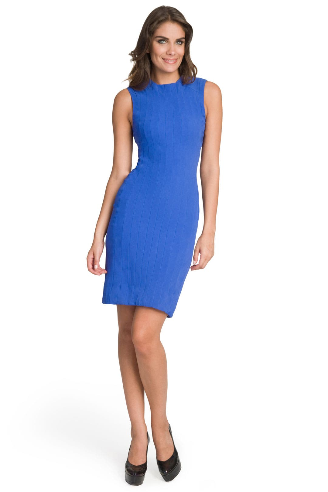 Donalda Dress by Calvin Klein Collection
