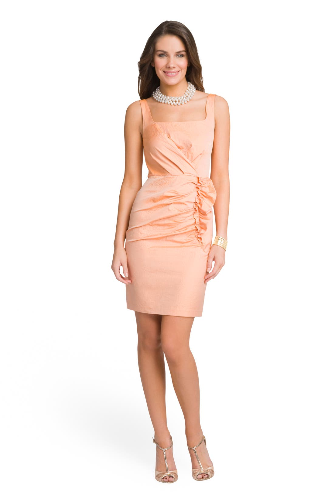 Pretty Primadonna Dress by Moschino Cheap And Chic