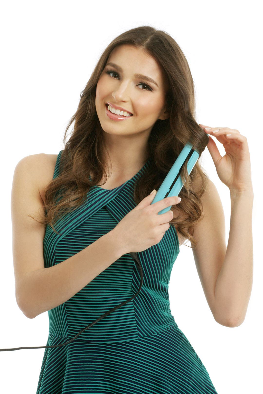 Mint Candy Styler by ghd Professional