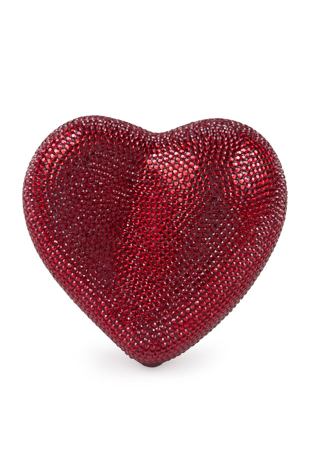 Lovestruck Bag by Judith Leiber