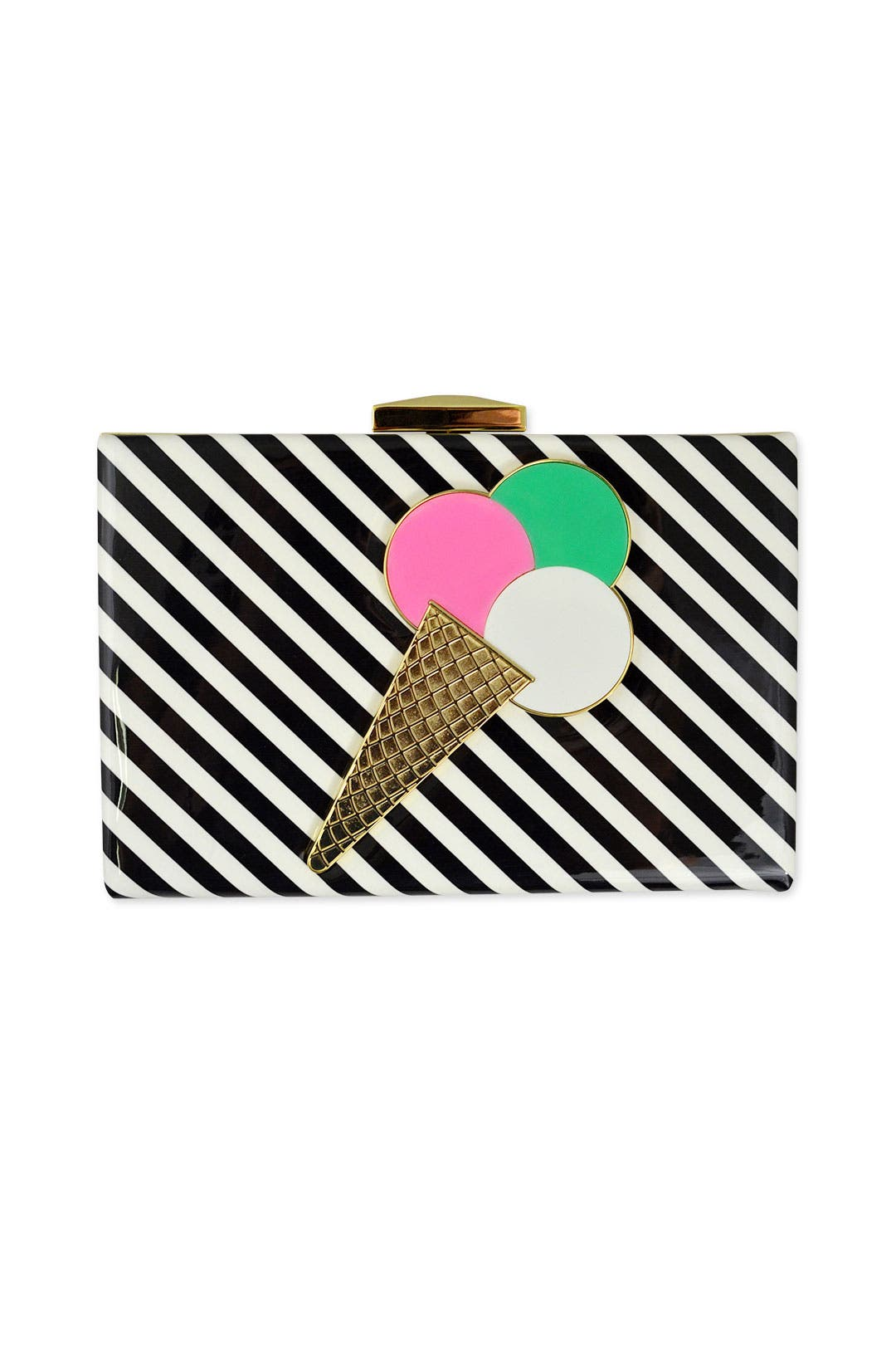 DELETE NODE by kate spade new york accessories