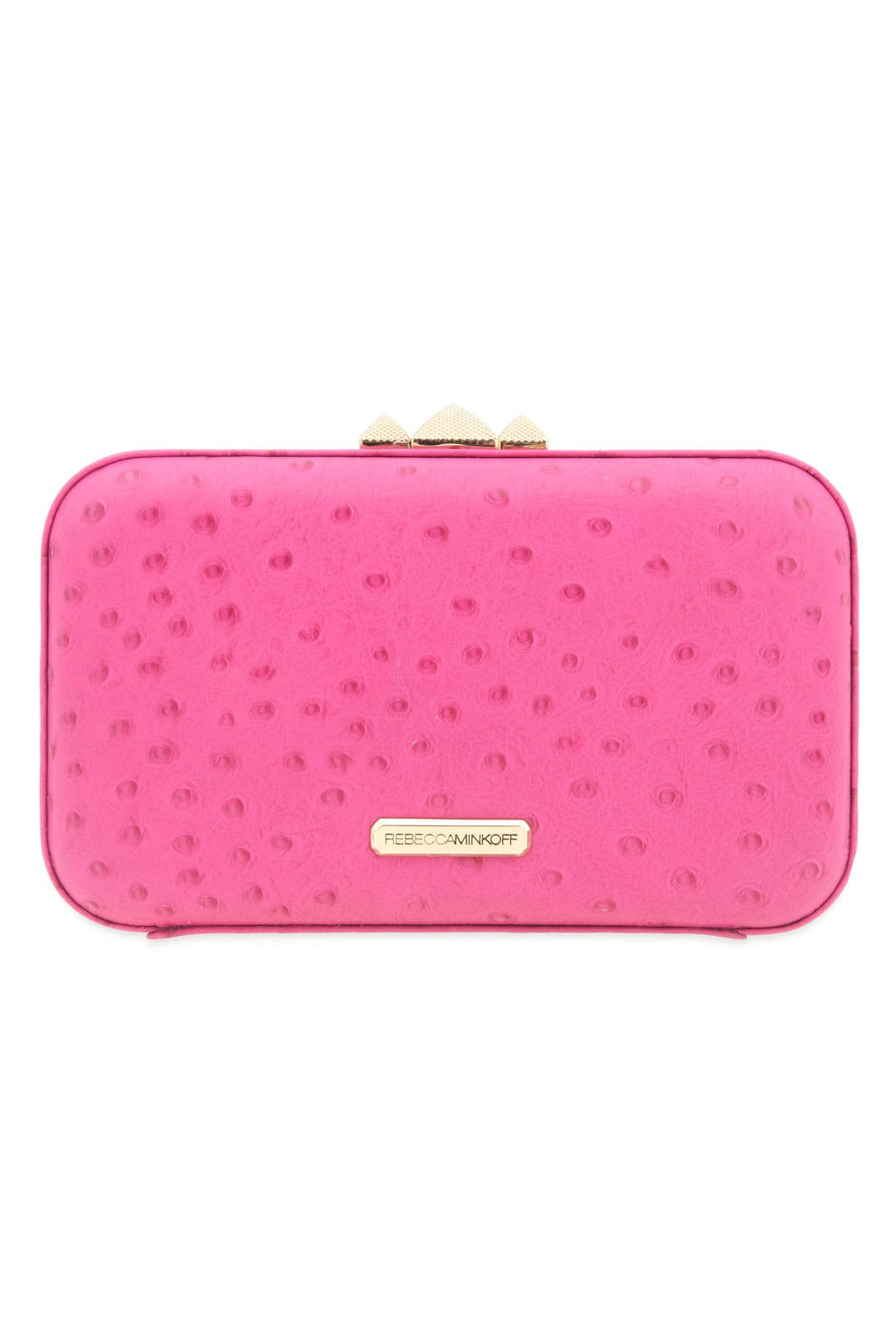 Love Affair Clutch by Rebecca Minkoff Handbags
