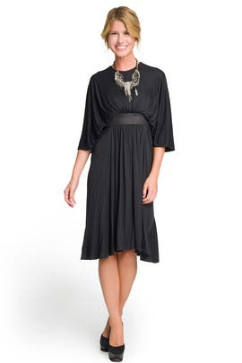 Doo.ri - Vera Draped Dress