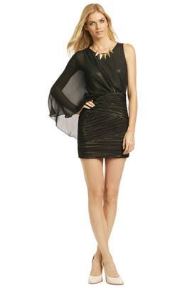 BCBGMAXAZRIA - Last Call Dress