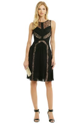 BCBGMAXAZRIA - Raya Cocktail Dress