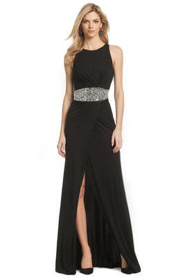 Blumarine - Night Of Your Life Gown
