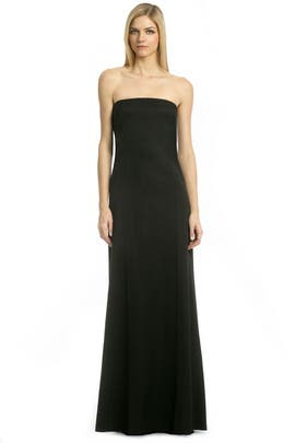 Calvin Klein Collection - All Or Nothing Gown