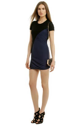 Calvin Klein Collection - Lena Dress