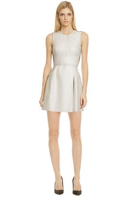 Calvin Klein Collection - Pravat dress