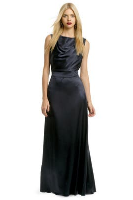 Carlos Miele - High Impact Gown