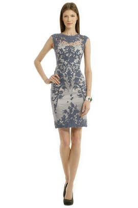 CATHERINE DEANE - Tracy Dress