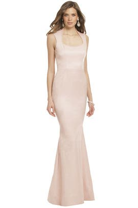 Christian Siriano - Grand Plie Gown