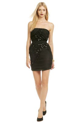 Diane von Furstenberg - Sparkle and Shine Dress