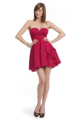 Diane von Furstenberg - Sweetie Pie Dress