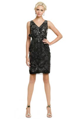 Elie Tahari - Chic Chantal Sheath