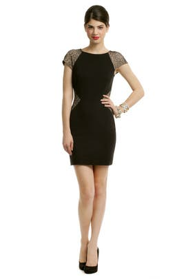 ERIN by erin fetherston - Madison Ave Dress