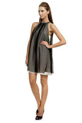 ERIN by erin fetherston - Monroe Twirl Dress
