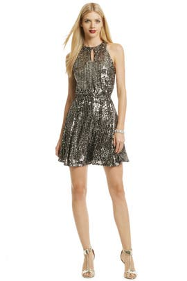 ERIN by erin fetherston - Celeb Status Dress