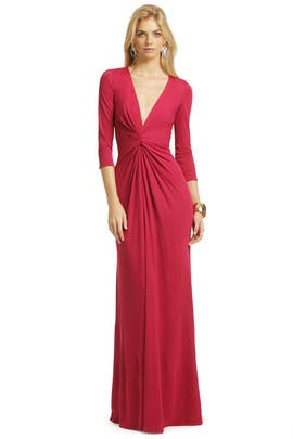 Designer Dress Rental on Rent Dresses By Issa   Rent The Runway