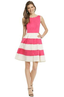 kate spade new york - Celina Dress