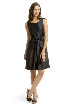 kate spade new york - Jillian Dress