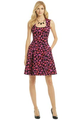 kate spade new york - Kimi Dress