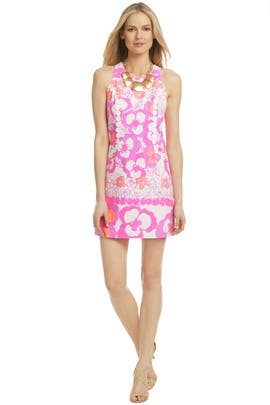 Lilly Pulitzer - Didi Dress