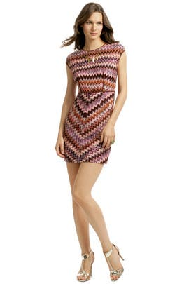 Missoni - Neapolitan Mini