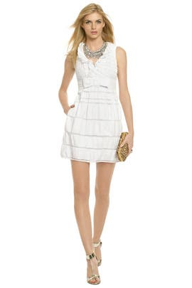 Nanette Lepore - Lovers Leap Dress